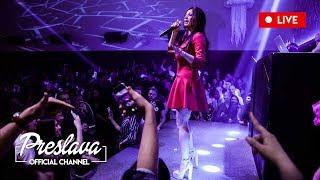 PRESLAVA - Live in Varna ,club PORTe ,17.11.2018