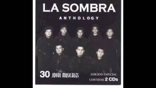La Sombra-Madrecita (Oh Mommy)
