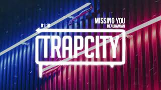 BeauDamian - Missing You