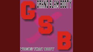 Vogue That Body (Spring Mix)