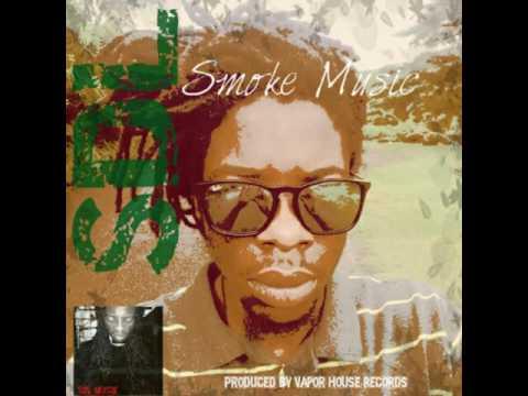 SDL _ Smoke Music