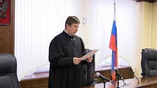 2016 1 апелляция по делу И. Зелендинова, ст. 111 ч.4 УК РФ