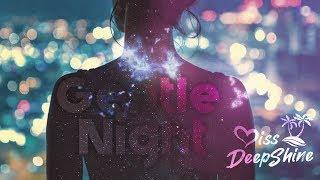 DJ Phellix ft  Johny Luv - Gentle Night  Original Mix  DeepShineRecords Resimi
