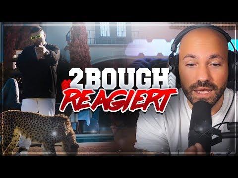 2Bough REAGIERT: Summer Cem - 𝐏𝐑𝐈𝐌𝐄𝐓𝐈𝐌𝐄 (Beat by. Ghanabeats & Young Mesh)