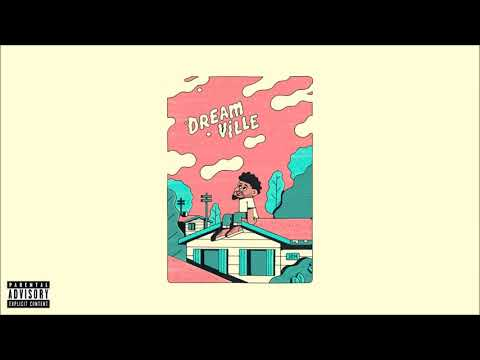 J Cole & Chance The Rapper Type Beat - big dreams (ft. KYLE) || NEW 2019 Mp3