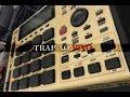 Dj Bond Trap 3 2014