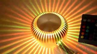 Светодиодные светильники потолочные(Благодаря тому, что в продаже имеется большое количество вариантов светодиодных светильников , вы легко..., 2016-11-02T14:25:29.000Z)