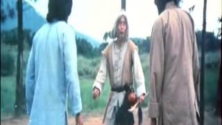 Tai Chi Shadow Boxing (1980) trailer