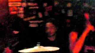 Profanal à La Chimére 24/09/2011