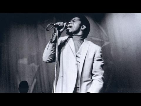 'Mr. Dynamite: The Rise of James Brown': Exclusive Clip
