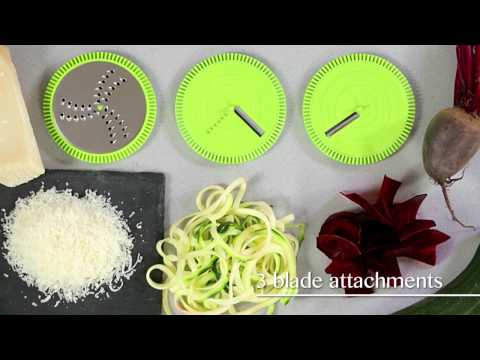 oxo good grips mandoline slicer instructions