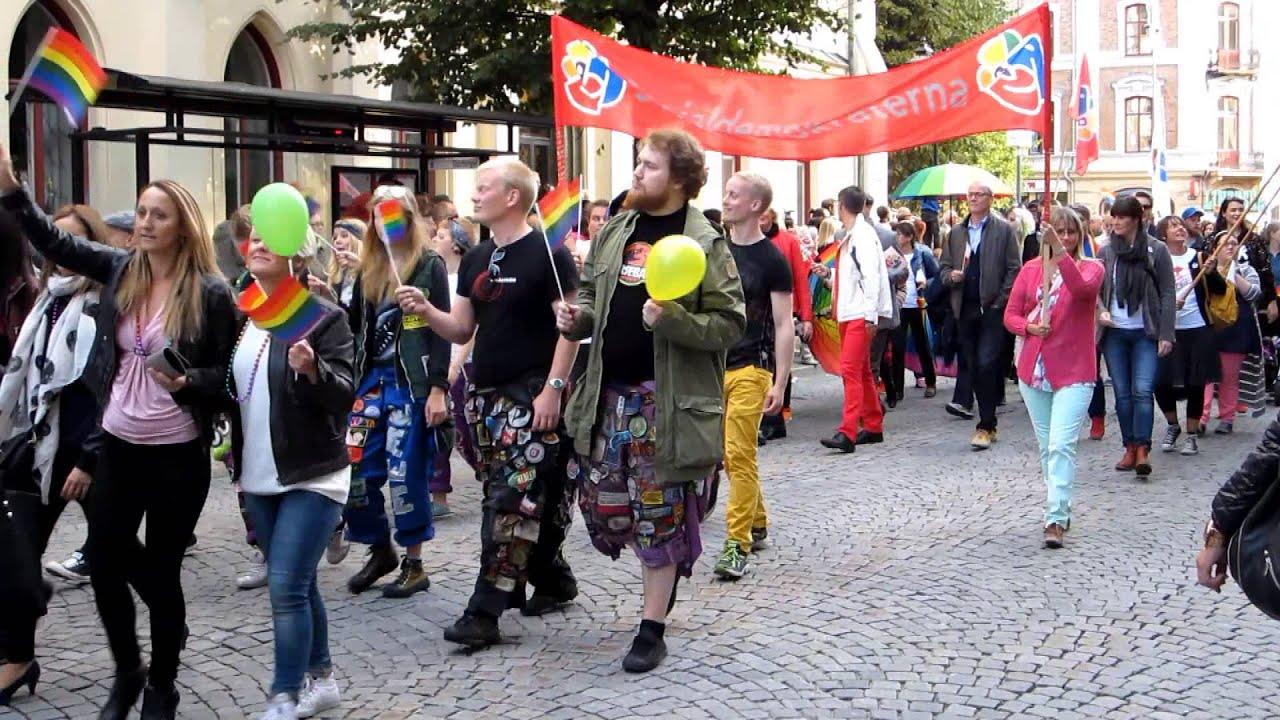 festival orebro 2016