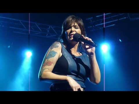 Beth Hart and Joe Bonamassa - Close To My Fire - 6/30/13 Carre Theatre, Amsterdam