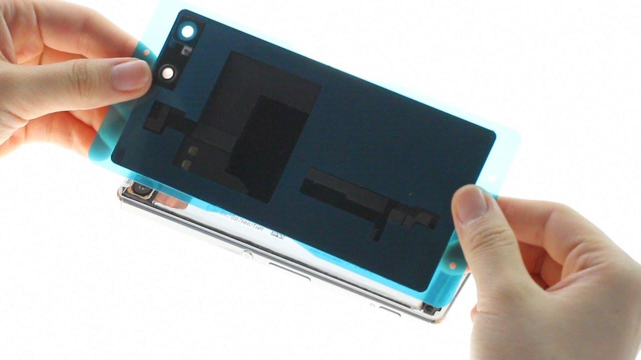 Xperia — линейка смартфонов и планшетов компании sony. С 2012 года модели xperia выпускаются под брендом sony. Товарный знак xperia появился в 2008 году, а первой моделью из этой линейки стала xperia x1 — смартфон sony ericsson на базе windows mobile. Список моделей сотовых телефонов sony ericsson.