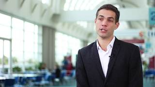 Pre-transplant MRD status by NGS as a prognostic tool for AML and MDS