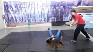 Video practicando lucha escenica download MP3, 3GP, MP4, WEBM, AVI, FLV Oktober 2018