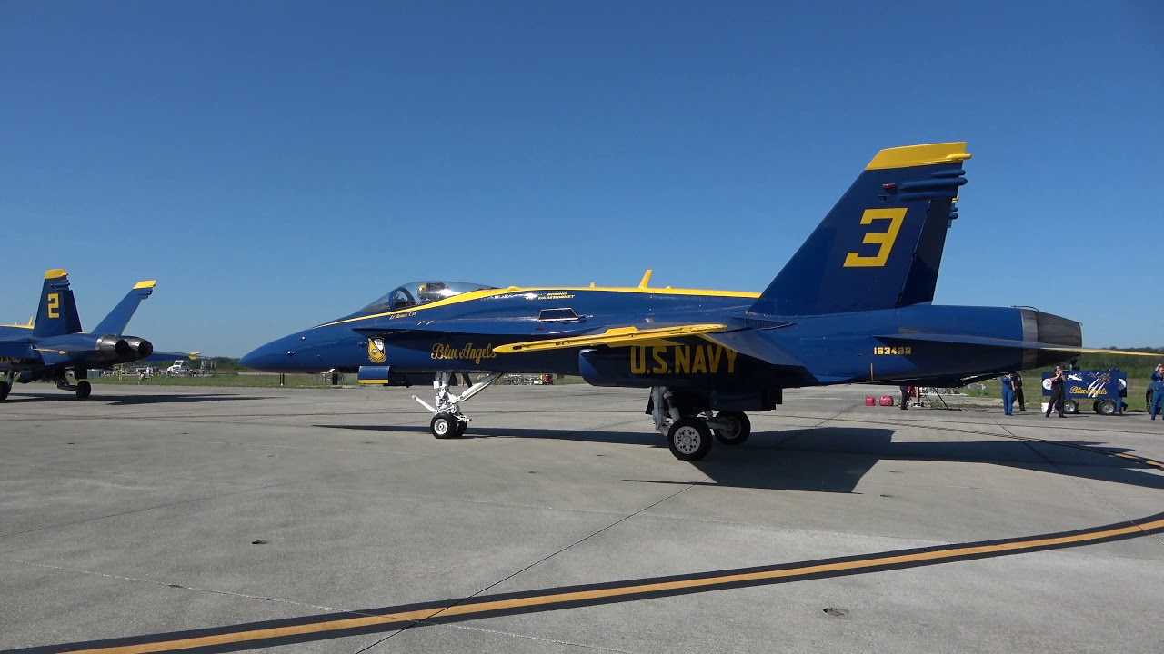 blue angels release 2020 2021 schedules airshow news blue angels release 2020 2021
