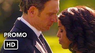 Scandal 7x03 Promo Day 101 (HD) Season 7 Episode 3 Promo