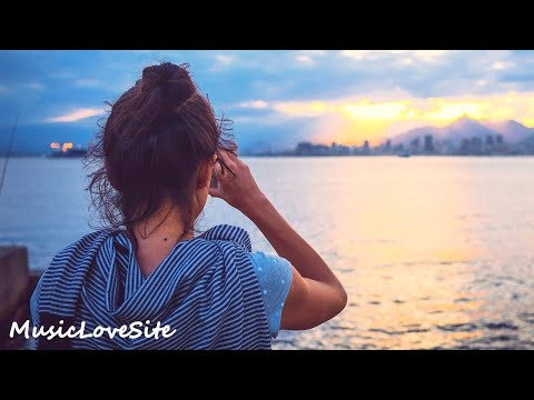 Japeboy - Azure (Roald Velden Remix)