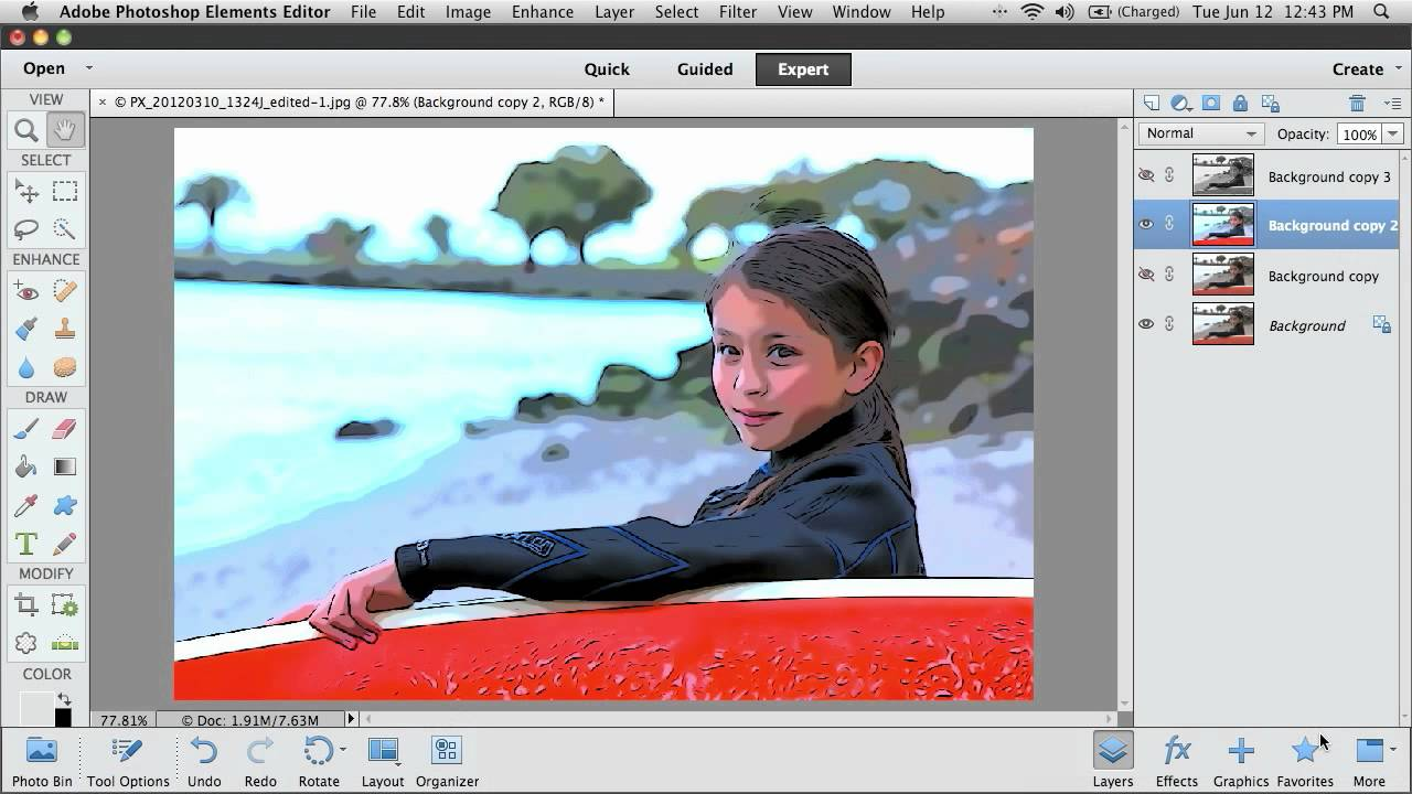 Coupon for adobe photoshop elements 11