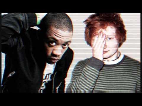 Ed Sheeran & Wiley - You  [HD]   * [BEST QUALITY] *