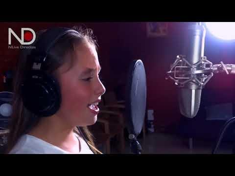 Laura Bautista - Quédate Conmigo (Pastora Soler)