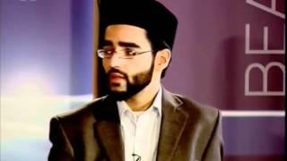 Beacon of Truth #12, Islam Ahmadiyya