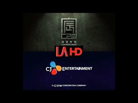 C2M Media Group/CJ Entertainment
