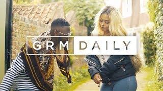 Sam Cortez - Dear Hannah [Music Video] | GRM Daily