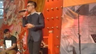 Video Rafael Tan - I Heart You 14-02-2016 download MP3, 3GP, MP4, WEBM, AVI, FLV Juli 2018