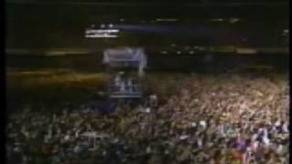 Paul McCartney Coming Home (1 of 4)