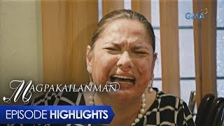 Magpakailanman: The Ups and Downs of Snooky Serna