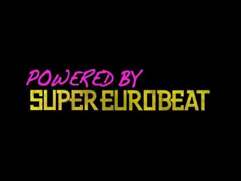 S Stands For Eurobeat