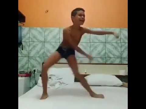 Lala bocah ngapaya!😂