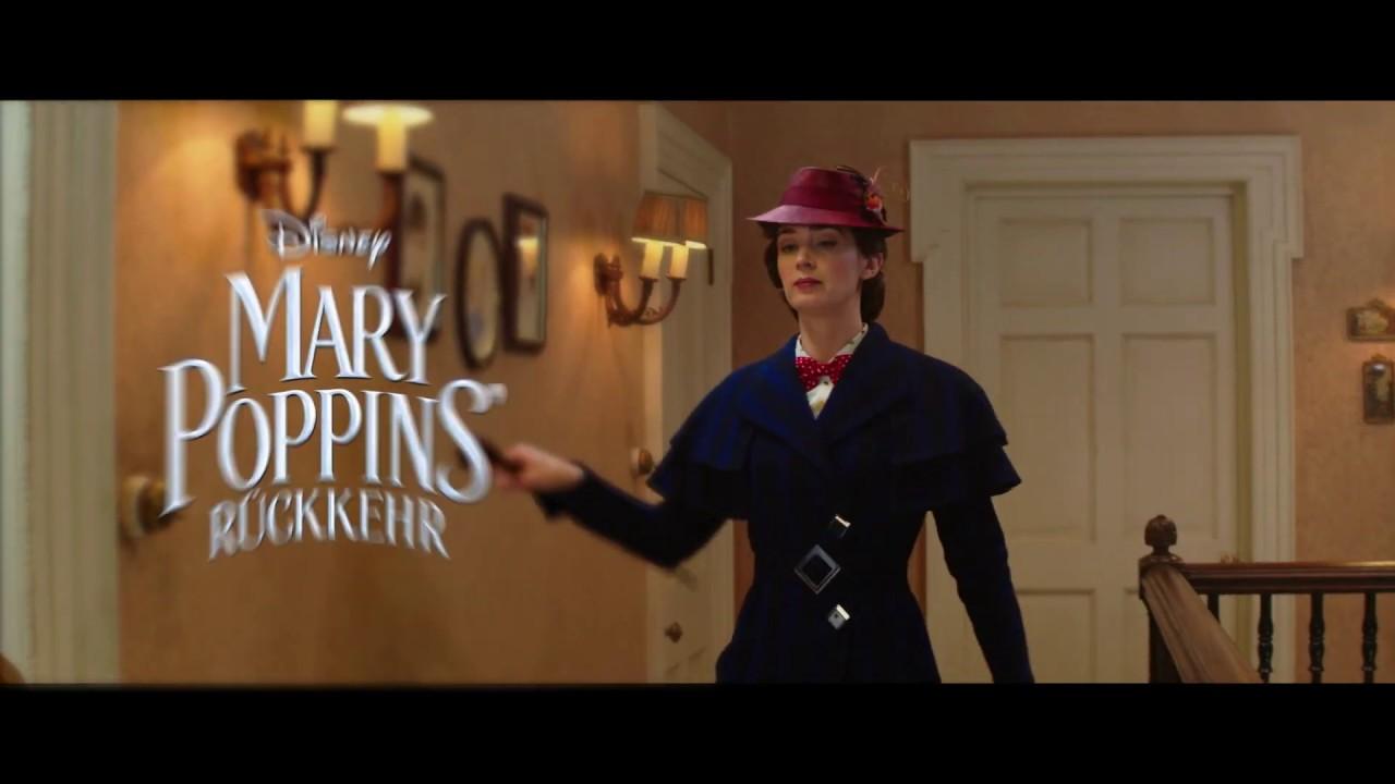 mary poppins rückkehr # 37