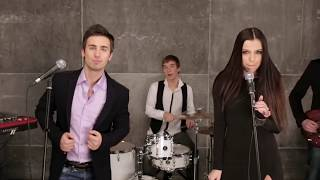 Download Кавер-группа TOP 5, музыканты на праздник, живая музыка Mp3 and Videos