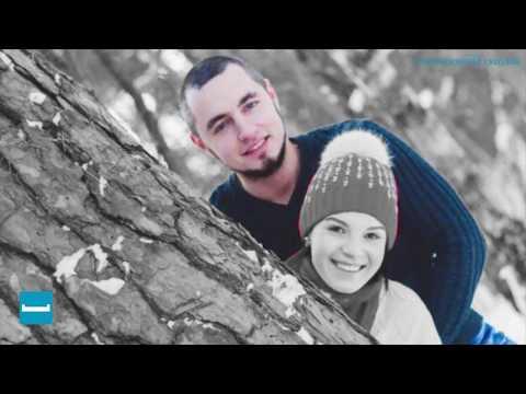 Отрубивший руки жене ревнивец из Серпухова требует сохранить брак
