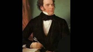 Franz Schubert - Ellens dritter Gesang
