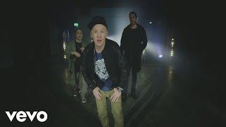 Redrama - Pelkkää lovee ft. Nikke Ankara, Kube