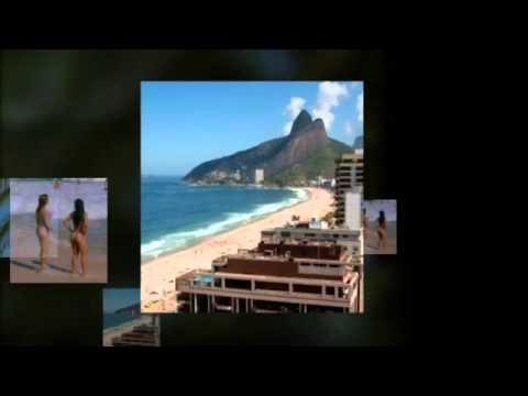 Apartments For Sale in Ipanema Rio de Janeiro Brazil