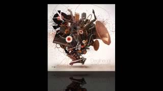 Degiheugi - No Escape (Feat. Ghostown) [Official Audio]