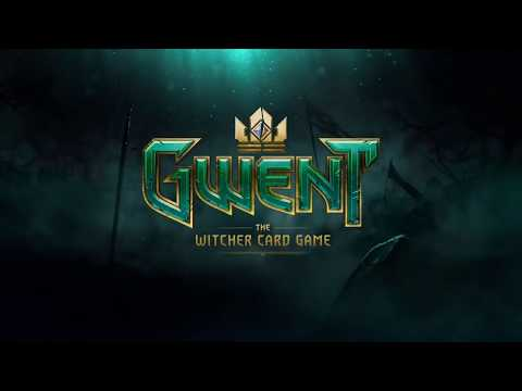 Gwent Mobile: Card Game 홍보영상 :: 게볼루션