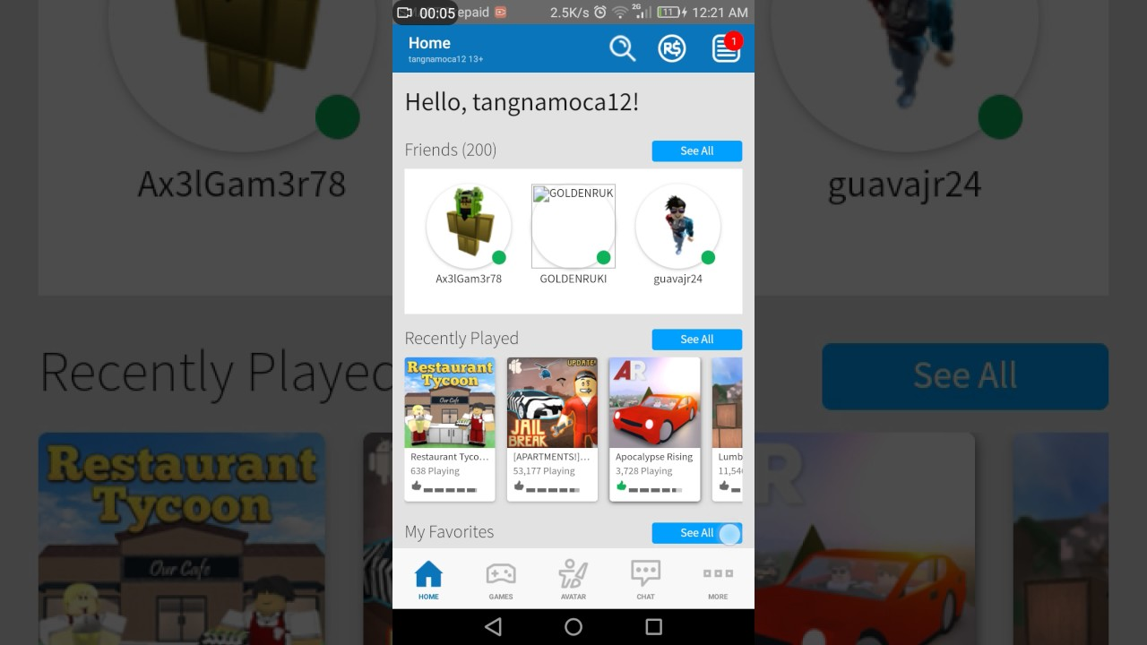 How To Buy Robux Using Phone Load In Philippines 2017 Youtube