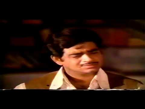 Dil Ka Suna Saaz (Rafi Ki Yadein) ((Jhankar)) HD Dheeraj