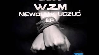 3. Lux W.Z.M - W końcu to nasza przeszłość ( Niewolnik uczuć EP)