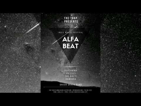Hamouda & Balti Baba - Flute (prod. Alfa Beats)