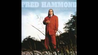 Fred Hammond - Simply Put