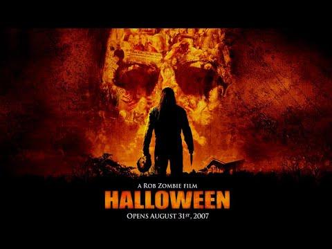 Download Halloween, El Origen 1080p HD