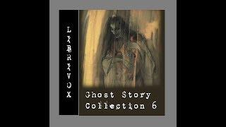 Gambar cover A Haunted House by VIRGINIA WOOLF Audiobook - David Federman