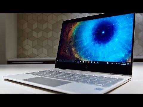 10-best-laptops-under-rs.40,000